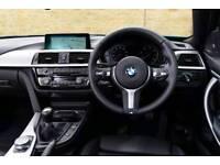 BMW Coding For F series & E series F10 F30 F20 E71 E87 E90 E60 E92 X6 X5