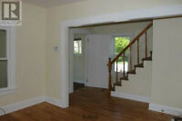 Small house for rent, 900 SF,   2 Bed Room