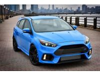 STX TUNING - FORD REMAP SERVICE - CMAX FIESTA - FOCUS MONDEO SMAX ST RS TDCI DPF EGR