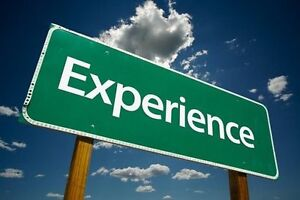 Experience-Expertise-Accuracy Bookkeeping Services Cambridge Kitchener Area image 2