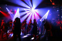 NIGHTCLUB/LOUNGE AVAILABLE FOR PRIVATE EVENTS!