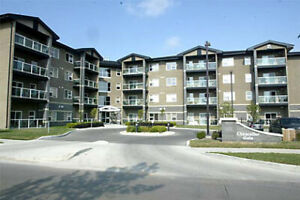 Price Reduced, One Bedroom Condo in Fort Garry