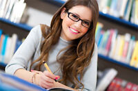 MA/Ph.D. Essay Writing/Proofreading Help, Affordable, Original.