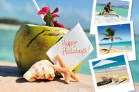 NEED TRAVEL INSURANCE? GET IT INSTANTLY ONLINE!