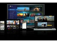 12Month Premium Subscription - All devices - jltvhosting