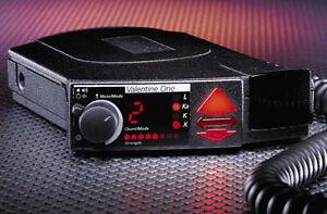 Valentine One 1 Radar/Laser Detector With ESP *MINT* Regina Regina Area image 1