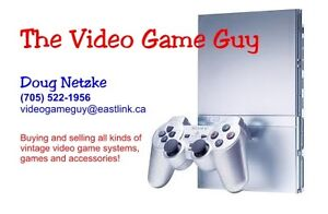 Video Game Guy - PS3 Accessories for Sale UPDATED