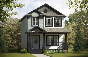 Single Family Homes SW on Promo Ready To Move In January 2017! Edmonton Edmonton Area image 2