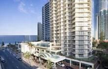 Available Studio Apartment Surfers Paradise Gold Coast City Preview