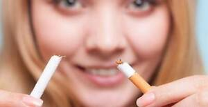 Dying Faster Smoking Special Offer ! Perth Metro Hypnosis
