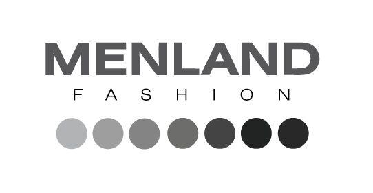 Menland Fashion