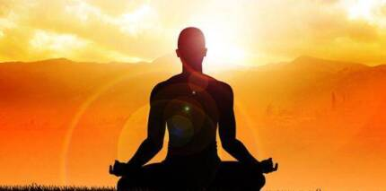 FREE meditation advice