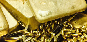 CASH FOR GOLD WE BUY JEWELLERY WATCHES DIAMONDS
