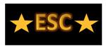 HSCsportscards