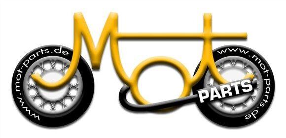 mot-parts