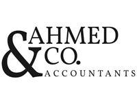 Accountants coming to Agbrigg!!