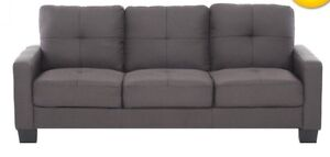 Brand New - Still in the Box - 3 Seater Sofa Gwelup Stirling Area Preview