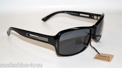 TIMBERLAND Sonnenbrille Sunglasses TB 9065 01D