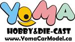 yomahobby