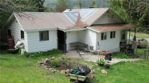 property for sale in Procter, BC