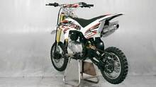 Brand New 2016 CrossFire 125cc Electric Start Dirt Bike !!! Nowra Nowra-Bomaderry Preview