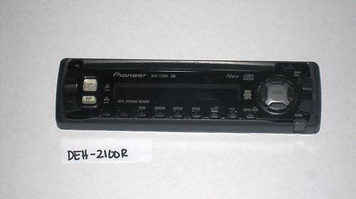 pioneer deh p4100ub wiring diagram pioneer radio wiring harness diagram elsavadorla