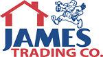 James Trading Company