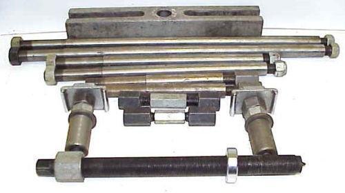 Used Otc Pullers Automotive Tools Amp Supplies Ebay