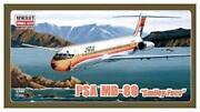 1/144 MD-80