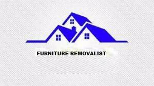 Professional and Affordable Melbourne Movers