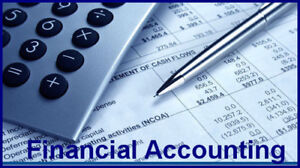 CPA Accounting Assignment & Homework Help - A+ work - Thompson