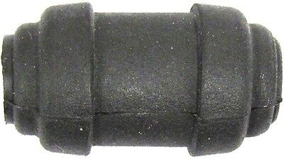 FOR <em>YAMAHA</em> <em>XS 500</em> D BRAKE CALIPER FRONT RH MOUNTING BOOT SEALS UPPER