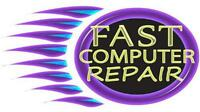 Confident & Trusted Laptop & Computer Repair