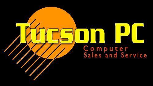 TucsonPC