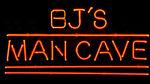 BJs Man Cave