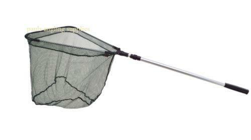 Small fishing net ebay for Small fishing net
