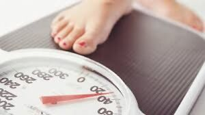 Laser Weight Loss Therapy