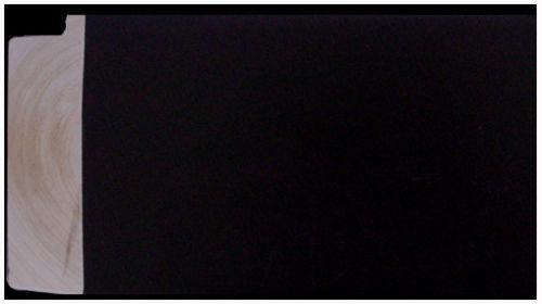 canvas frames 16x20 ebay. Black Bedroom Furniture Sets. Home Design Ideas