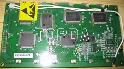 1pc EW24D70NCW   LCD display  replacement