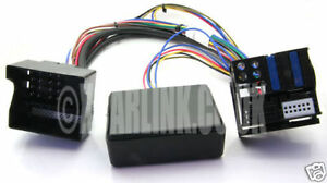 BMW TV Free Video in Motion Interface for X5 X6 1/3/5/6 Series 2005-2009 (CCC)