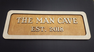 Cool Man Cave Products
