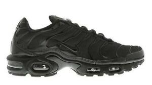 size 40 95dfe e9ff8 Nike TN  Clothes, Shoes   Accessories   eBay