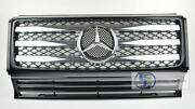 G55 Grill