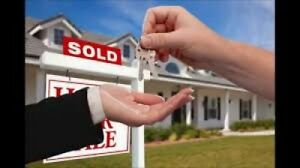 Buy and Sell TODAY 6479465612 Real Estate Agent