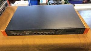 Talari T730 Firewall Appliance with pfSense