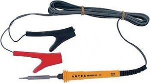 MLXS-12v-soldering-iron-by-Antex-fitted-with-battery-clips-S519410