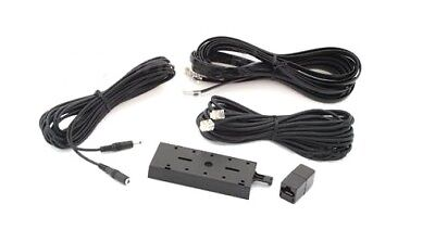 Yaesu YSK-857 - Seperation Kit For FT-857D for sale  Shipping to Ireland