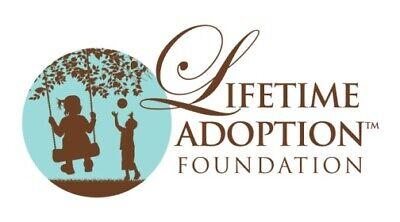Lifetime Foundation