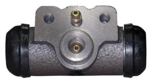 Drum Brake Wheel Cylinder-Premium Wheel Cylinder-Preferred Rear fits Jeep Willys
