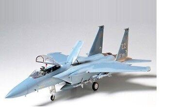 Tamiya 60304 - 1/32 Mc Donnell Douglas F-15 Eagle - Neu